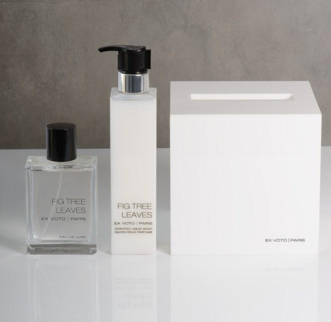 EVP_White Edition_tissue box