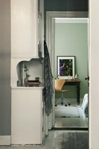 Dreamy interior/V Söderqvist blog.