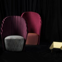 Furniture Couture - Milan Design Week