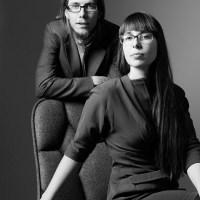 Designer Interview - Färg & Blanche