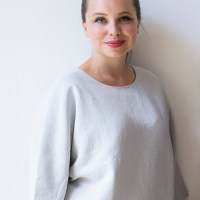 Designer Interview - Kristine Five Melvær