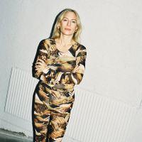 Misschiefs - Paola Bjäringer