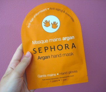 sephora-argan-hand-mask-anti-aging-and-evenness-blog-review