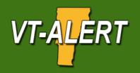 Vermont Alert