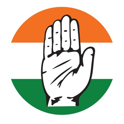 inc congress