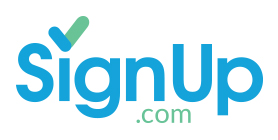 SignUp.com