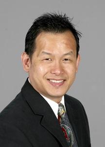 Michael L. Tran