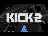 Sonic Academy Kick 2 Crack
