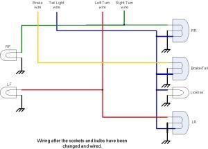 Wiring Help | The HAMB