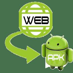 Website 2 Apk Builder Pro 4.1 Crack with Activation Key Free Download