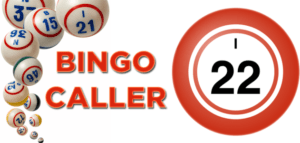 Bingo Numbers 2021 With Crack Free Download [Latest 2021]