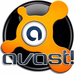 Avast Premier 21.3.2459 Crack + License Key Free {TILL 2050} Free Download