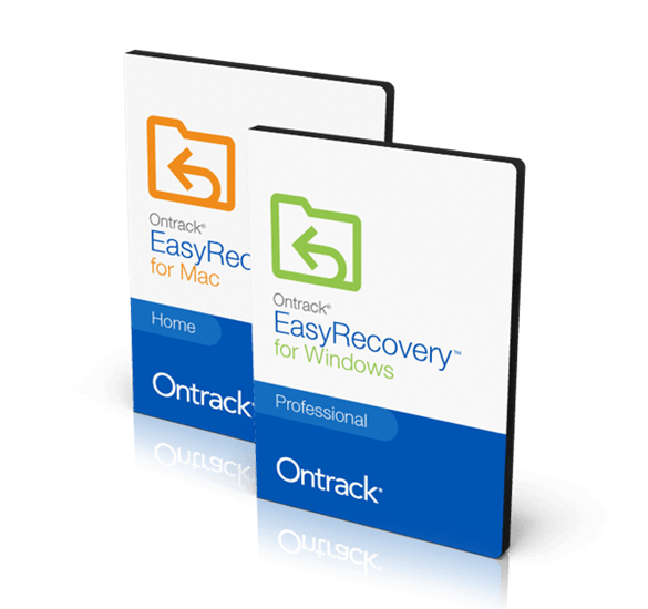 EasyRecovery Professional 14.0.0.6 Crack With Serial Key [2021] Free Download