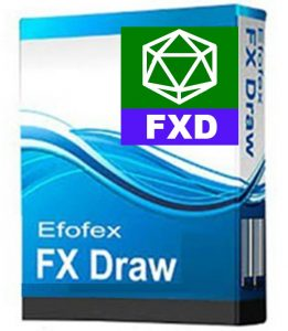 Efofex FX Draw Tools 21.04.02 With Crack Download Free [Latest 2021]