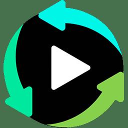 MorphVox Pro Crack v5.0.13.28131 + Serial Key Free Download [Latest 2021]