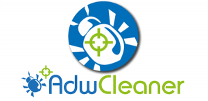 AdwCleaner 8.2.0 Crack + Activation Key Free Download [Latest 2021]
