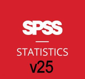 IBM SPSS Statistics Crack 27.0.2 Activation Code [Latest 2021] Download