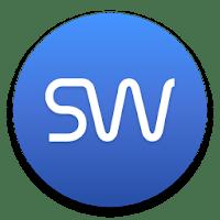 Sonarworks Reference 4 Crack V4.4.7 Mac [Keygen + Torrent] [Latest 2021] Free Download