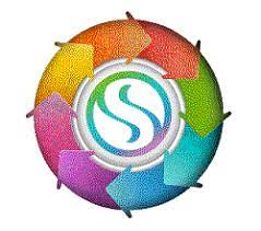 MSTech Folder Icon Pro 4.4.5.26 + Crack [Latest 2021] Free Download
