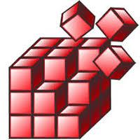 Registrar Registry Manager 9.01 build 901.30525 Crack[Latest 2021] Free Download