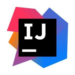 IntelliJ IDEA 2021.1.1 Crack + Activation Key Free Download [Latest]