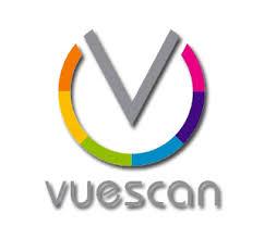 VueScan Pro 9.7.65 Crack With Keygen Free Download [2022]