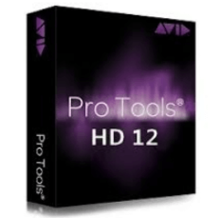 Pro Tools HD 2021.16 Crack (Win) Full Version 2021 Free Download