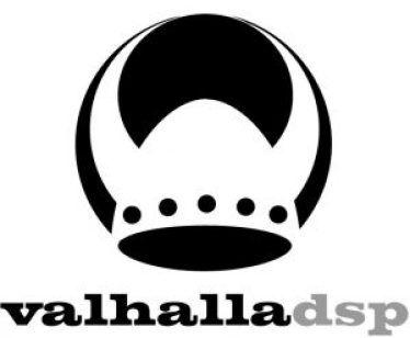 Valhalla DSP Reverb Free For Win/Mac Full Torrent Free Download