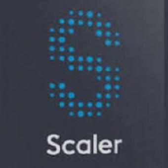 Plugin Boutique Scaler 2 v2.4.0 Crack (Mac) 2021 Free Download