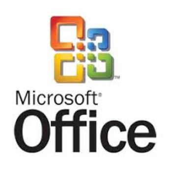 Microsoft Office Product Key Full Crack {Latest 2021}