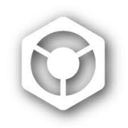 Xfer Serum Crack V3b5 Serial Key & Full Torrent 2021 Download