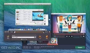 Movavi Screen Recorder Crack 21.1 Serial Code Full Download Latest Version 2021