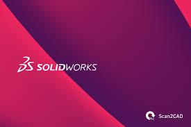 SolidWorks Crack Activator License Key Full Download Version 2021