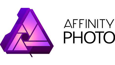 Affinity Photo 1.9.4.104 Crack