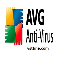 AVG Internet Security 2021 Crack is one of your PC's best security tools for internet protection. This award-winning anti-virus protection.