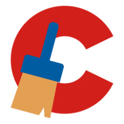 CCleaner Pro 5.83.9050 Crack Plus License Key Free Download (Latest)