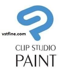 Clip Studio Paint EX Crack