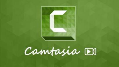 Camtasia Studio 2021.0.8 Crack