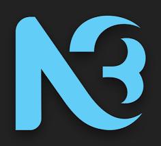reFX Nexus 3 Crack 3.5.3 Latest Version Free Download 2021