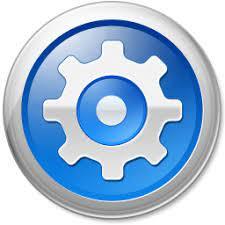 Driver Talent Pro 8.0.3.13 Crack + License Key Torrent [Latest Version]