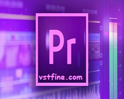 Adobe Premiere Pro CC Crack free download is the most powerful and professional video editing software platform with advanced tools, ...