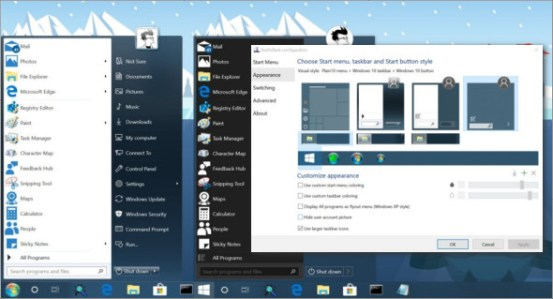 Keygen With License Key Full Version Download. StartIsBack++ Keygen start Menu and All Its Features: Search, Drag and Drop, Fixed and ...
