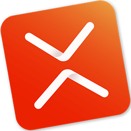 XMind 11 Pro Crack is software that can be utilized to make charts, mind maps, and individual hubs that can contain connections and ...