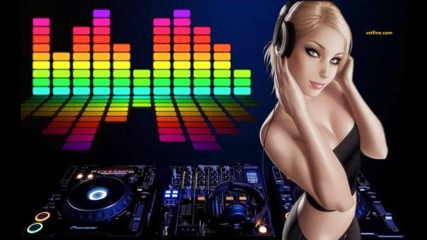 DJ Music Mixer Pro Crack