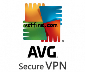 AVG Secure VPN 1.11.773 Crack secure internet connection and lets you browse anonymously without detection. This computer software is created for all those who would like to stay ...