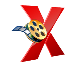 VSO ConvertXtoDVD 7.0.0.73 Crack Serial KeyLatest Version Free Download 2021 produces a enhance to convert the DVDs from DVD ...