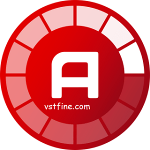 Mirillis Action Crack 4.20.3 With Keygen Serial Key Free Download [Latest]