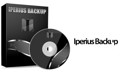 Iperius Backup Crack Full 7.1.0 Free Download With Activation Code