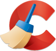 CCleaner Pro Key Crack 5.84.9126 & Serial Key Latest Free Download