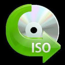 AnyToISO Crack 3.9.6 Plus Serial Key Get Free Download 2021